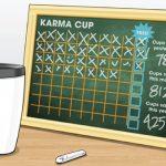 スタバが感動とシェアを生み出すマグカップキャンペーンアイデア