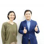 「シェアマーケティングセミナー」お客様の声岐阜県高山市でエステサロンを経営される山村香織さん