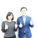 「シェアマーケティングセミナー」お客様の声岐阜県高山市でサロンを経営される谷本由美さんより